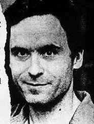 Another Ted Bundy Essay - Ted Bundy Ted Bundy's Trail of Terror From ...
